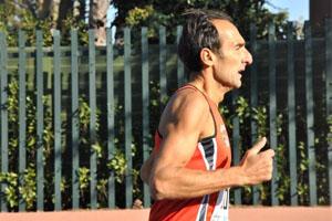 personal_trainer_maratona[1]